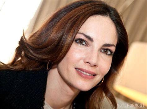 beautiful in spanish most beautiful spanish woman www pixshark com images