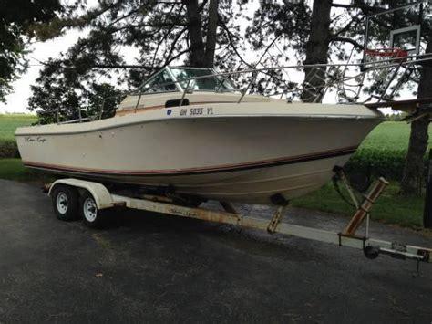 chris craft scorpion boats for sale 1985 chris craft scorpion boats for sale