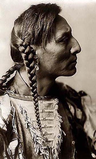 hairstyle for hopi indian girls try braided hairstyles influenced by native american