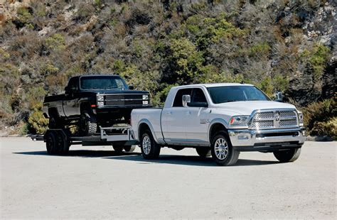 2011 ram 2500 towing capacity gmc 3500 truck towing capacity autos weblog