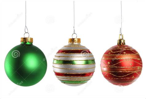 31 christmas ornament templates free psd ep ai