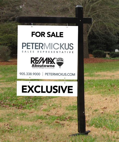 open house real estate signs 25 best ideas about open house signs on pinterest sell 25 unique real estate signs