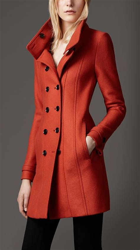 Kemeja Burberry Brit Classic Edition Brit 5 1 1000 images about fashion outerwear on wool