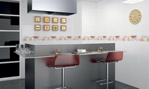nueva vida  tu cocina  azulejos de diseno