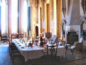 castle dining room arundel castle dining room filming locations