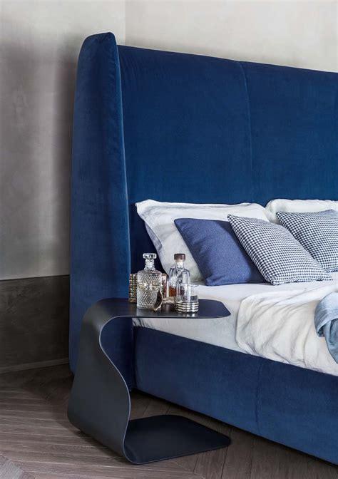 futon beds bonaldo basket alto bed bonaldo beds modern