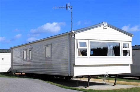 inspiring used single wide mobile homes for sale 14 photo