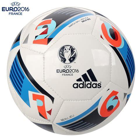 Bola Futsal bola futebol adidas 2016 sala 5x5 futsal branco e