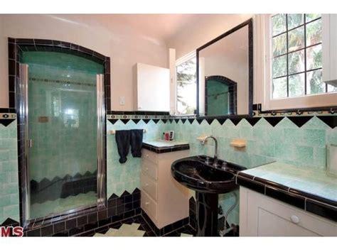 1930s bathroom suite 17 beste idee 235 n over art deco badkamer op pinterest art