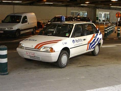 Butée De Parking 2689 by Photos De Voitures De Page 507 Auto Titre