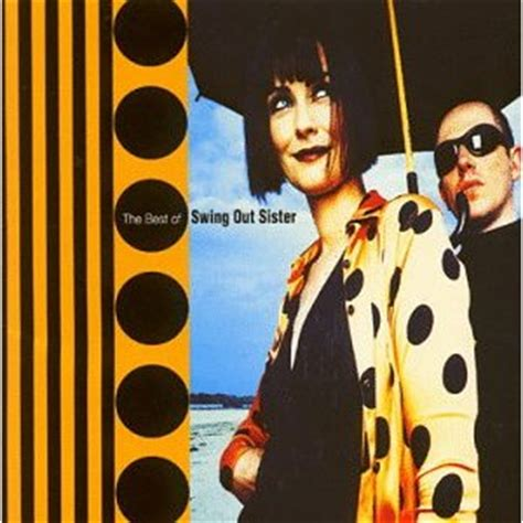 the swing out sister best of swing out sister wikipedia