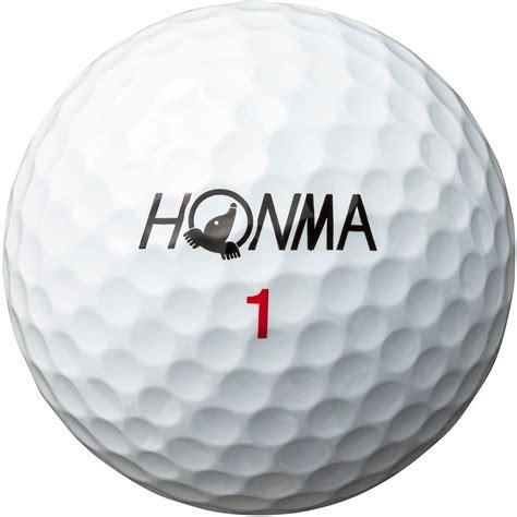 Honma Tw G1x Golf tw g1x ボール 本間ゴルフ honma gdoゴルフショップ