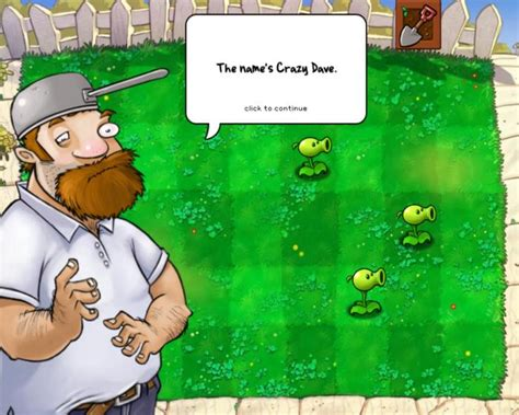 Draw House Plans Online For Free by Plants Vs Zombies Download