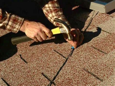 how to install solar attic fan how to install a solar powered attic fan how tos diy diy