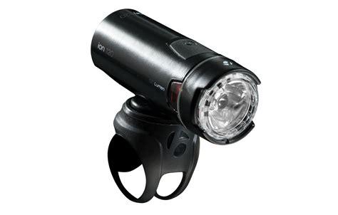 bontrager lights for sale bontrager ion 120 front light alltricks de