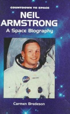 neil alden armstrong biography in hindi neil armstrong childhood pics about space