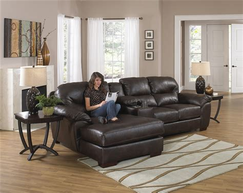 lawson 3 piece sectional lawson 3 piece leather sectional by jackson 4243 03