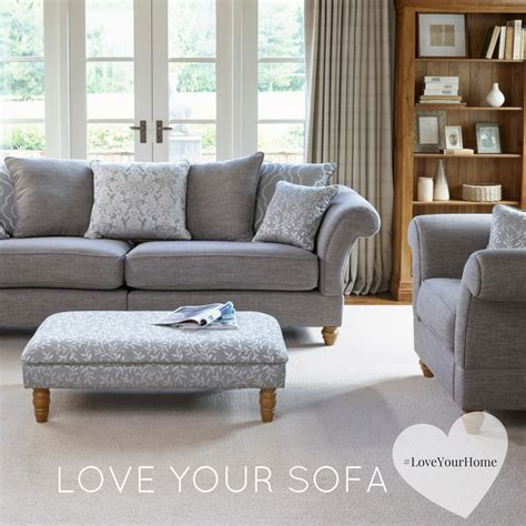 oak furniture land sofa love your sofa the oak furniture land blog