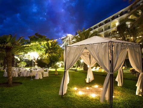 hotel giardini naxos 4 stelle giardini naxos hotel giardini naxos