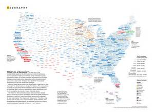 us map last names uwecuserletrabwn just another site