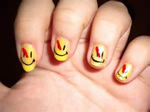cool nail design ideas nail design ideas for nails