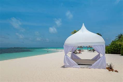 gazebo spiaggia gazebo per stabilimenti balneari e eventi in spiaggia