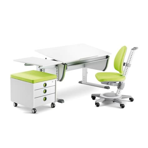 moll chion desk review moll joker kids desk childrens desks