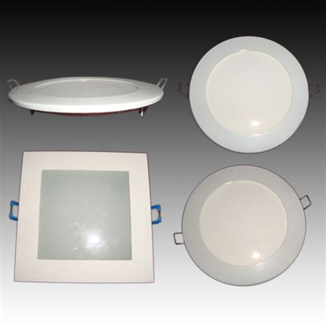Ceiling Lighting Fabulous Led Ceiling Lights Design Light Ceiling Spotlights Led