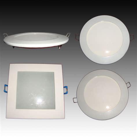 Ceiling Lighting: Fabulous LED Ceiling Lights Design Light Fixture Lowes LED Ceiling Lights, LED