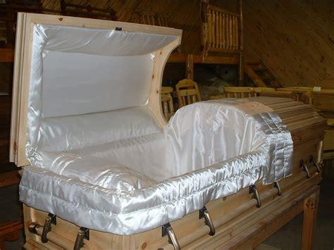 handmade wooden casket  henrys woodworking