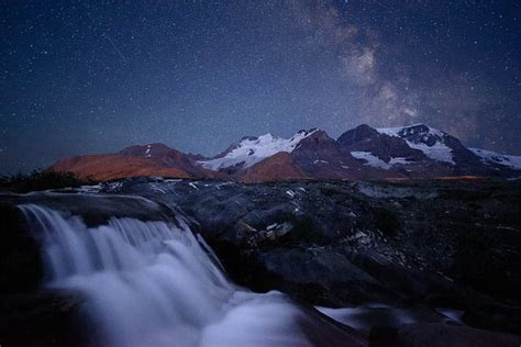 jurak fine art photography  alberta landscape