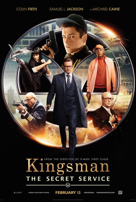 the secret service filming locations of kingsman the secret service the