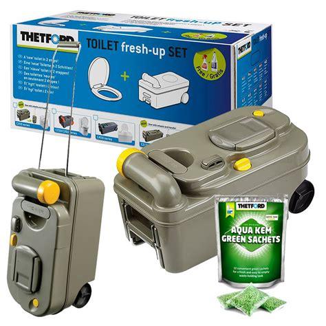 thetford toilet motor thetford toilet c200 cassette seat fresh up kit caravan