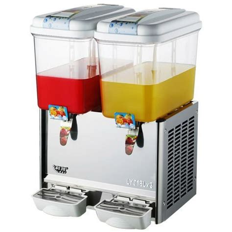 Juice Dispenser Machine juices machine from china manufacturer ningbo comai