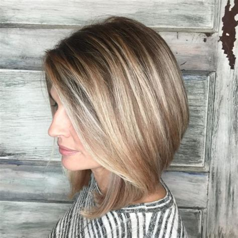 pictures of blonde highlights on natural hair n african american women 14 dirty blonde hair color ideas and styles with highlights