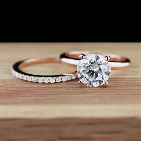 gold engagement rings miadonna 174 the future of 174