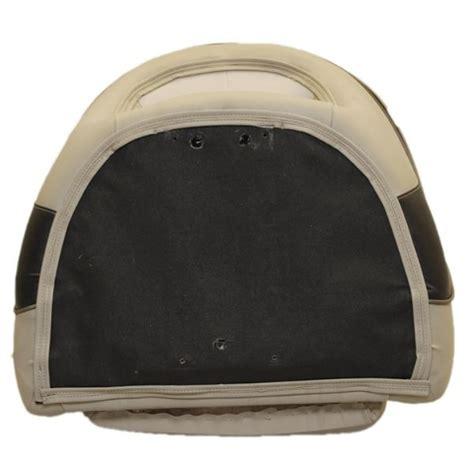 pontoon boat bucket seat tracker marine sun tracker sand neutral black pontoon