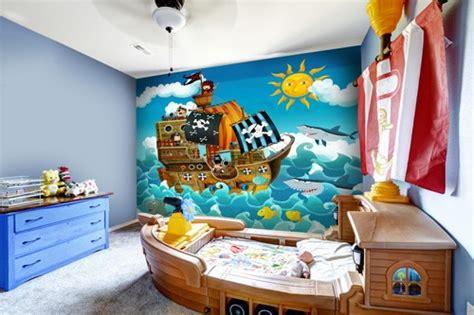 childrens wall murals children s bedroom wall murals children s photo