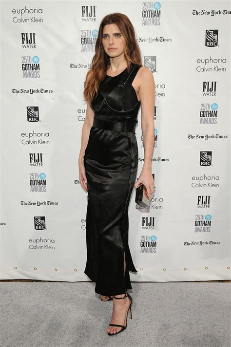 Style Lake Bell by Lake Bell 2018 Hair Legs Style Weight No