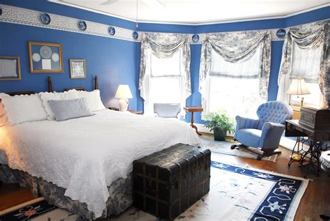 cape charles bed and breakfast 14 gorgeous b b destinations for a spring getaway