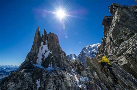 imagenes impresionantes paisajes fotos de paisajes impresionantes imagui