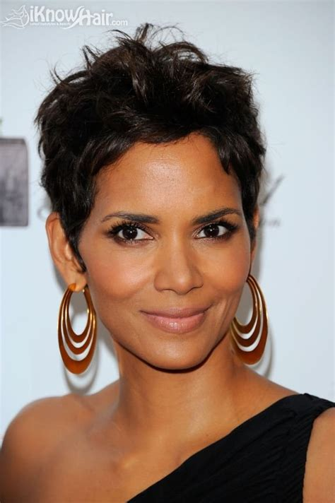 images of different hair style short hair styles short hair style ideas short hair