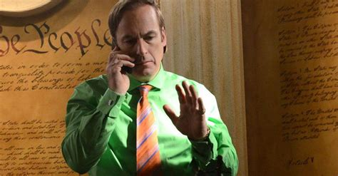 theme music better call saul better call saul gets a bouncy country theme song