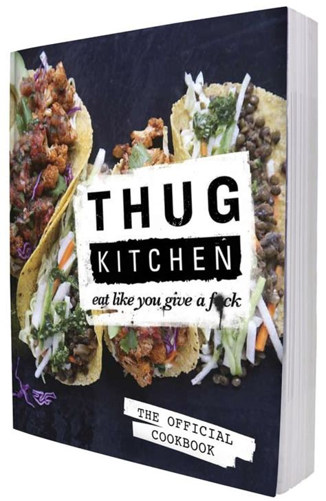 Thug Kitchen Barnes And Noble by Best 25 Cook Books Ideas On Vintage Cooking