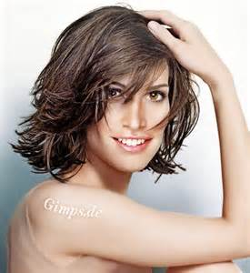 womens mid length sculptured hair styles mid length hairstyles over 50 short haircuts for women