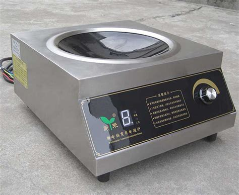 Countertop Stove Electric by Details Of Electric Countertop Stove With 5kw 99613865