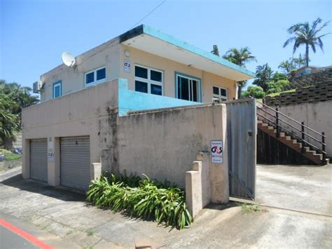 Standard Bank Easysell 4 Bedroom House For Sale For Sale Umvoti House