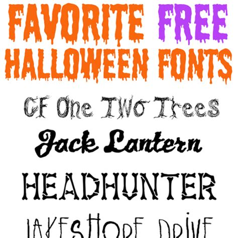 printable scary fonts free other font file page 87 newdesignfile com