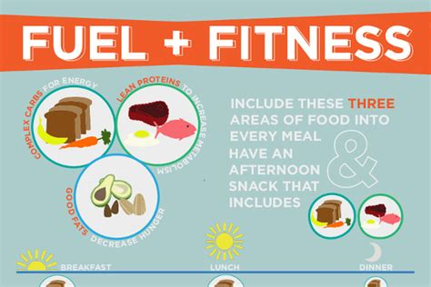 tagline for new year 37 catchy fitness slogans and taglines brandongaille