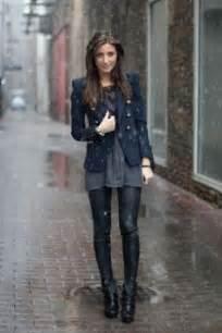 Winter street fashion on pinterest chicago winter fashion sac